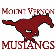 Mount Vernon Mustangs