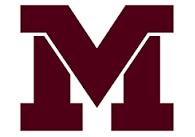 Mount Vernon Community School District