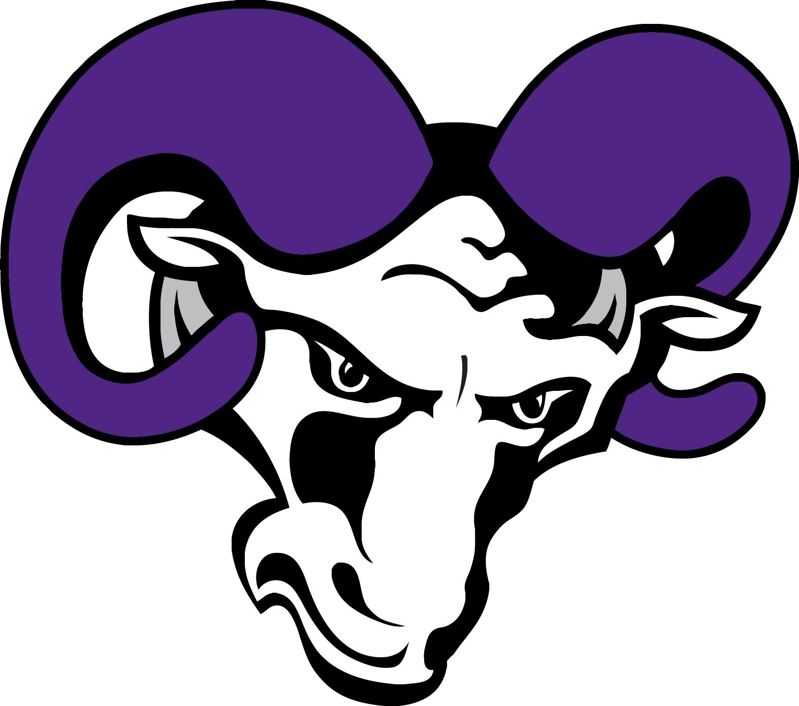 Barnyard Screenprinting - Cornell College - Rams