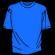 Barnyard Screenprinting - Custom Shirts, apparel, and accessories